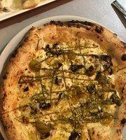 Pizza El Rais
