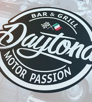 Daytona Motor Passion
