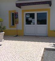 Restaurante Três Meninas