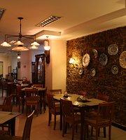 Restaurante Largo da Palmeira