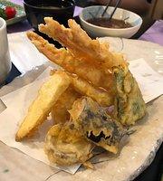 Hua Chuan Japanese Cuisine