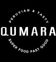 Qumara FastGood