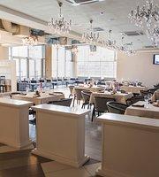 Chulkovo Club Restaurant