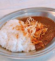 Curry No Chikara Miwa