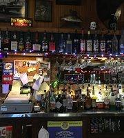 Tenth Street Saloon
