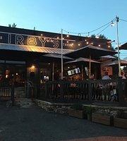 Irby's Tavern
