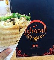 Ghazal Arabian Food