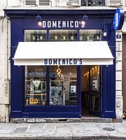 ‪Domenico's‬