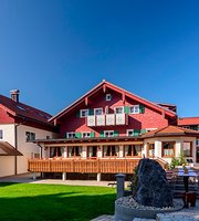 Natur-Landhaus Krone Restaurant