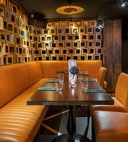 Woodrows Bar Eatery