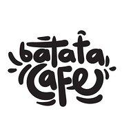 Batata Cafe