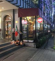 Galleria Milano Restaurant