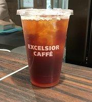 Excelsior Coffee Hotel Mets Musashi-Sakai