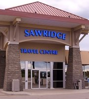 Sawridge Travel Center Cafe