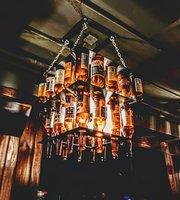 Craft Bar Samovar