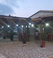 "Bar Restaurant ""ALIU"""