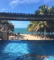 Barraca De Praia E Restaurante