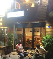 Didar Café
