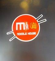 Mian Noodle House