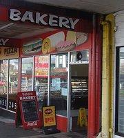 Waihi Bakery