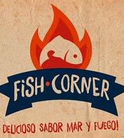 Fish Corner