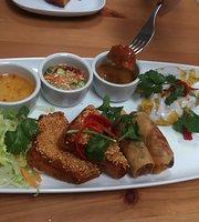 Siam Supreme
