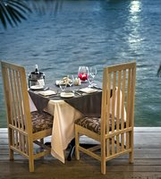Jacques Waterfront Dining