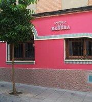 Exedra Gastrobar