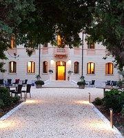 Remo Villa Cariolato Ristorante