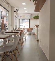 Rex Cafeteria