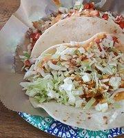 Amigo's Tacos
