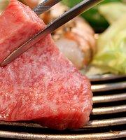 炭火烧肉-琉球之牛