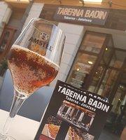 Taberna Badin