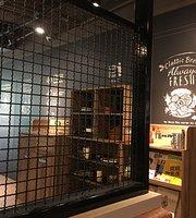 MWD Cafe & Brunch - Taichung Xingda