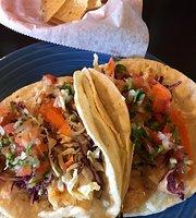 Casa Ramirez Mexican Restaurant