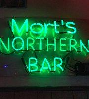Mort's Northern Bar