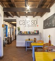 Café Sol