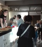 Coffiamo Bar Caffetteria