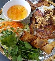 Asian Nhu Ngoc