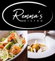 Remma's Bistro
