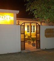 Rainwater Restaurant