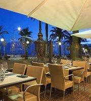 Restaurant Les Petxines