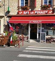 Le Penalty