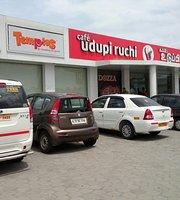 Cafe Udupi Ruchi