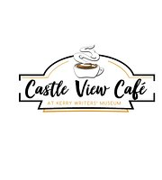Castle View Cafe