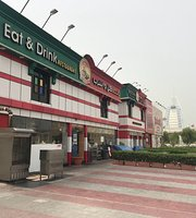 Eat & Drink Restaurant