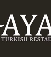 HAYAT Turkish Restaurant