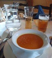 Bronte Hotel & Restaurant