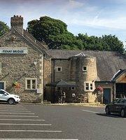 Fenay Bridge Pub