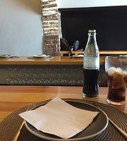 Nelore SteakHouse&Pub